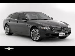 maserati quattroporte 2008 2009 maserati quattroporte bellagio pictures news research