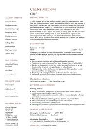 Game Tester Resume Sample by Expeditor Resume Corpedo Com