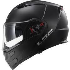ls2 motocross helmet ls2 ff324 metro matt black helmet motocard