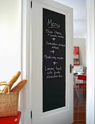 kitchen pantry door ideas pantry door ideas kitchen contemporary with built in storage