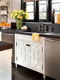 Kitchen Cabinet Door Designs Best 25 Custom Cabinet Doors Ideas On Pinterest Custom Cabinets