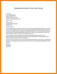 12 short story cover letter quotations sample