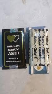 Sabun Belerang Di Apotik koleksi harga sabun sulfur mei 2018 terhemat zooedem me