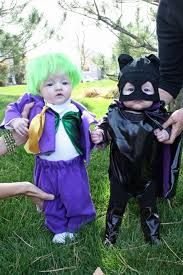 4 Month Halloween Costume 114 Toddler Halloween Costume Ideas Images