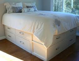 Bedroom Furniture Bookcase Headboard Bedroom Sets With Bookcase Headboard Medium Size Of White Modified