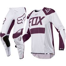 fox racing motocross boots new fox racing mx 2017 flexair ken roczen white jersey pants
