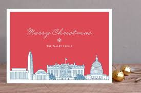 20 creative holiday cards inspirationfeed