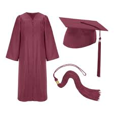 cap and gown order delta high school news order your cap gown