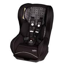 si e auto babybus avis siège auto sp babybus sièges auto puériculture avis