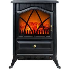 black friday specials home depot 2017 heaters electric fireplace logs fireplace logs the home depot