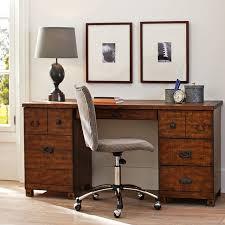 teen desks for sale emerson storage desk pbteen