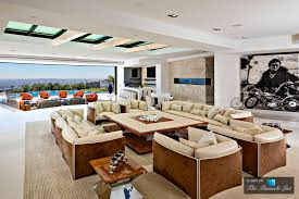 decorated homes interior luxury homes interior design mesmerizing designs living room luxur