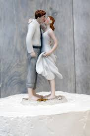 themed wedding cake toppers top 10 wedding cake toppers wedding collectibles wedding