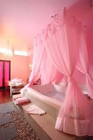 girly bathroom ideas girly bathroom ideas home design ideas