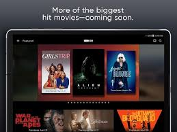 hbo go android hbo go with tv package android apps on play