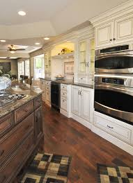 galley kitchens with islands 51 best galley kitchen images on kitchens