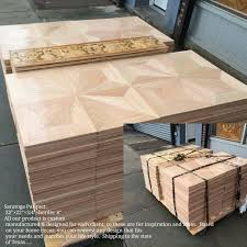 State Of Texas Home Decor by Parquet Flooring Custom Parquet Wood Floors And Parquet Designs