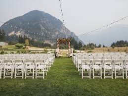 wedding venues washington state photographers guide to the best wedding venues in washington state