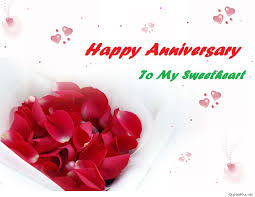 lovely anniversary wallpapers and quotes