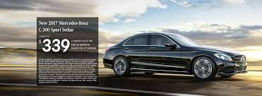 mercedes dealers near me mercedes near me 2018 2019 car release and reviews