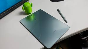 best tablet lte black friday deals internet playground gopal