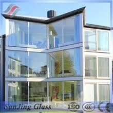 balkon glasscheiben aktion glas balkon platten einkauf glas balkon platten