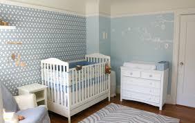 Furniture Wonderful Nursery Decor Inspirational Baby Boy Room