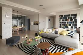 Living Room Floor Plan by Open Kitchen Dining Living Room Floor Plans Wood Floors