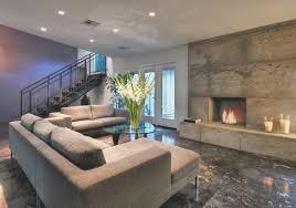 basement amazing modern basement designs popular home design