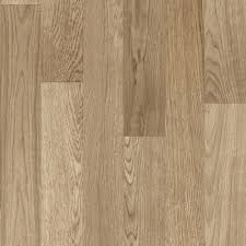 Tacoma Oak Laminate Flooring 7mm Sadlers Creek Oak 79 Hardwood Pinterest Floating