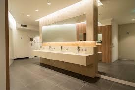 Google Bathroom Design Modern Mall Restrooms Designs Google Search BaNos Equitel