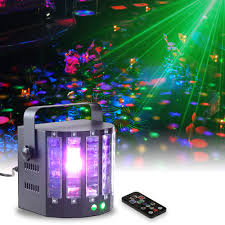 Christmas Projector Light by Online Buy Wholesale Butterfly Projector From China Butterfly