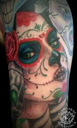 best tattoo artists in oklahoma city top shops u0026 studios