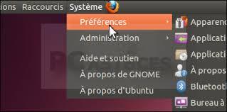 raccourci bureau ubuntu pc astuces les principaux raccourcis clavier pour linux ubuntu