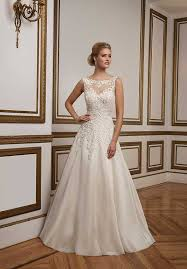 justin bridal justin wedding dresses