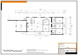 plan maison 5 chambres gratuit plan maison plain pied gratuit plan maison 90m2 plain pied 3