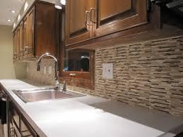 glass tile kitchen backsplash kitchen design sensational glass backsplash white backsplash