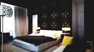 latest bedrooms with design ideas bedroom mariapngt