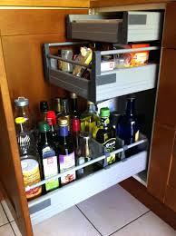 rangement tiroir cuisine ikea ikea tiroir cuisine tiroir de cuisine ikea tiroir de cuisine