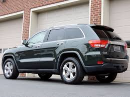 2011 jeep grand cherokee tires 2011 jeep grand cherokee limited stock 552110 for sale near