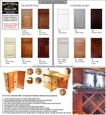 kitchen cabinet caress kitchen cabinets for cheap