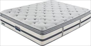 Beautyrest Crib Mattress Bedding Cribs Country Bumpers Reversible American Baby Company