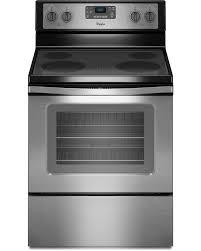 refrigerators parts apartment size refrigerator apartment size