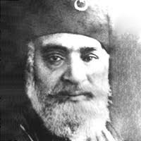 chaudhry muhammad ali biography in urdu maulana shaukat ali former leader of the khilafat movement