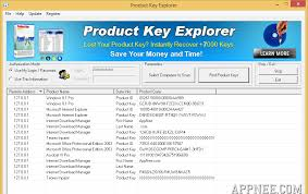 Home Designer Pro License Key Autodesk 3ds Max 2015 Serial Number And Product Key