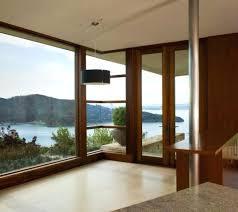 Large Awning Windows Windows Floor To Ceiling U2013 Novic Me