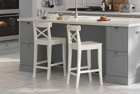 bar stools u0026 counter height chairs ikea
