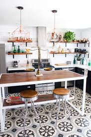 favorites from an eclectic and modern bungalow in phoenix az