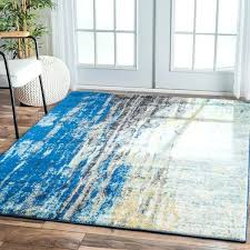 Blue Area Rugs Blue Gray Area Rug Area Rug Blue Gray Sle Blue Gray Yellow Rug