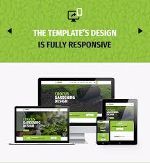 free garden planner template for excel online breathtaking garden